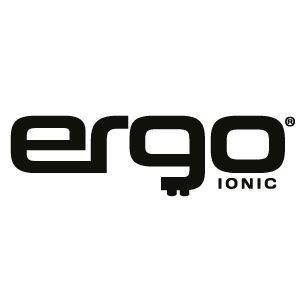 Zhorn_ergo