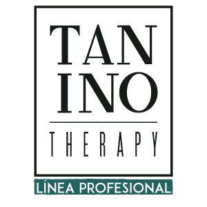 Salvatore Cosmética Profesional_tanino-therapy