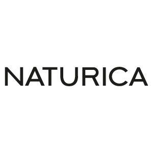 Rica Group_naturica