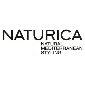 Rica Group_naturica-styling