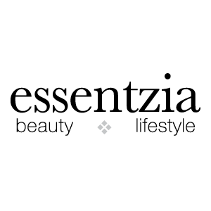 Essentzia_essentzia-styling