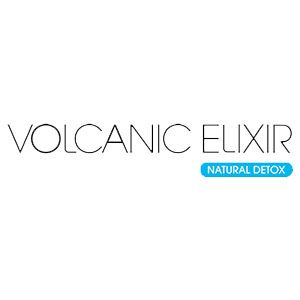 Rica Group_volcanic-elixir