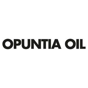 Rica Group_opuntia-oil