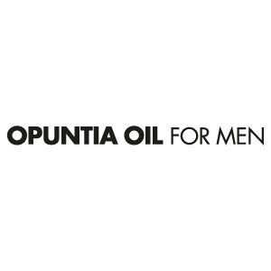 Rica Group_opuntia-oil-for-men