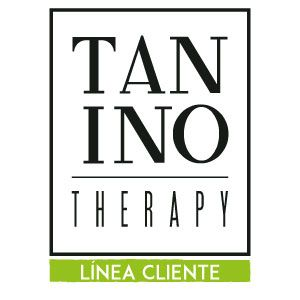 Salvatore Cosmética Profesional_tanino-therapy-linea-cliente