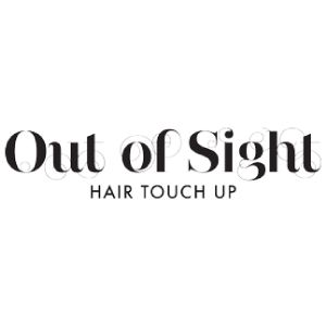 Rica Group_out-of-sight