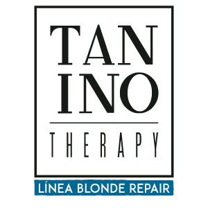 Salvatore Cosmética Profesional_tanino-therapy-linea-blond-repair-system